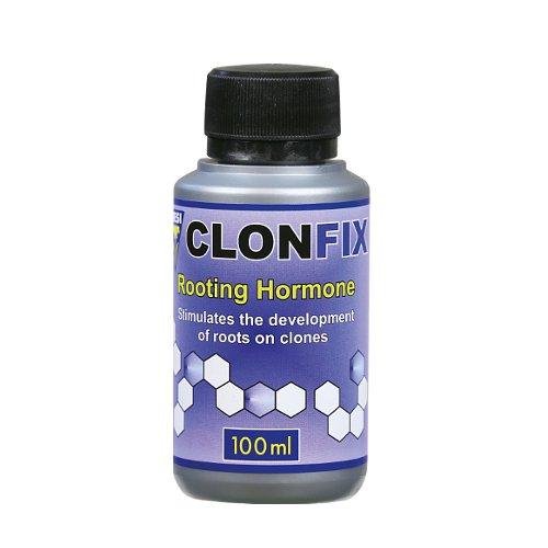 Hesi(ヘシ)『発根促進ジェル Clon Fix』
