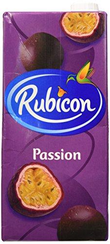 frutto della passione succo