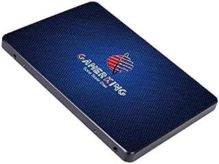 Gamerking SSD 2.5