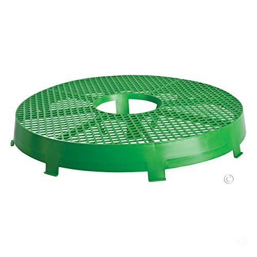 Premier Poultry Feeder/Waterer Stand