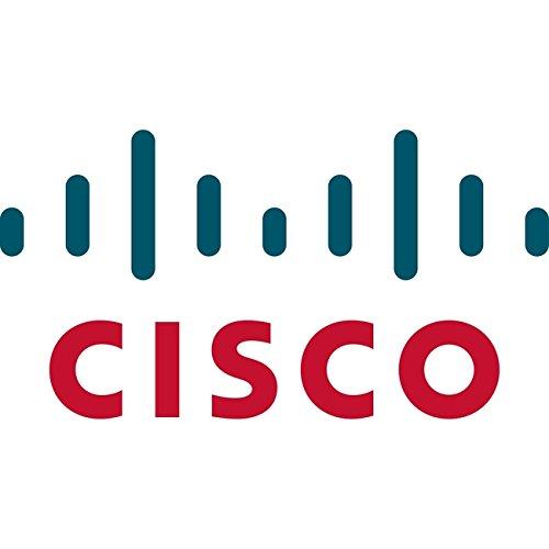 Cisco UCS-MR-1X322RV-A 32GB DDR4 2400 MHz ECC Arbeitsspeicher Module (32 GB, 1 x 32 GB, DDR4, 2400 MHz, 288-pin DIMM)