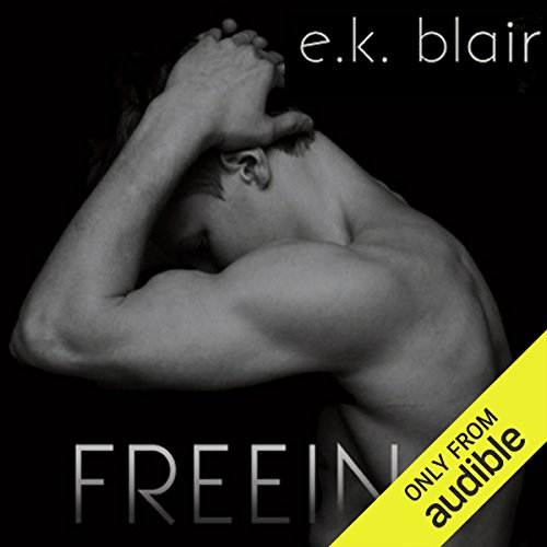 Freeing audiobook cover art