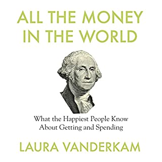 All the Money in the World cover art