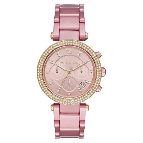 Michael Kors MK6806I Ladies Parker Watch