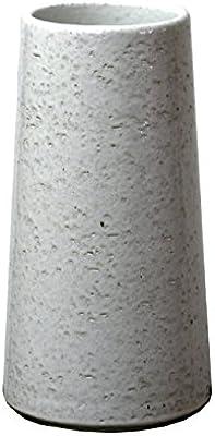 岩尾磁器 傘立 AM-250W (白) スラントタイプ