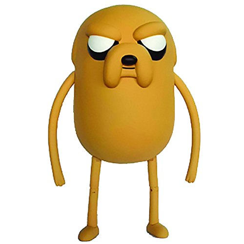 Adventure Time - Figura de acción Hora De Aventuras (14231)