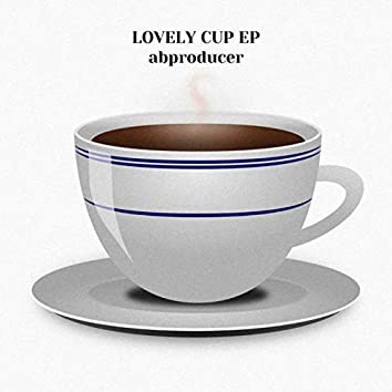 Lovely Cup EP