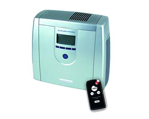 Kayami PI 200-E Purificador y Ionizador, 33 W
