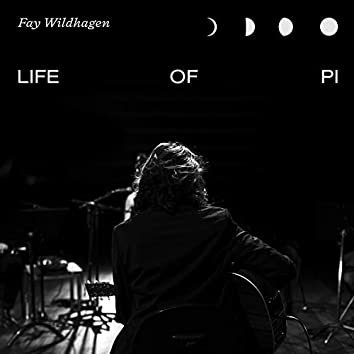 Life of Pi (Live In Oslo)