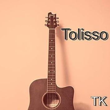 Tolisso
