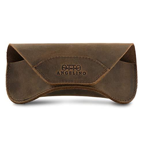 Londo unisex-adult OT-GeLetGlassesCaseMagnet-Cinnamon Wallet, Normal