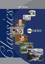 ABC News Classics Carl Reiner