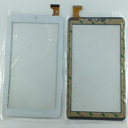 Touch Screen Digitizer, for ACER ICONIA ONE 7 B1-7A0_2Cbw_316T A7004 Touch Screen Digitizer Replacement