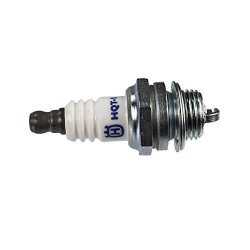 Husqvarna 577484001 - HQT-1 HH Spark Plug - BPMR7A