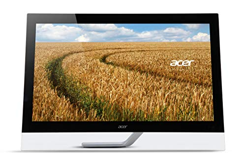 Acer -   T232Hla Touch