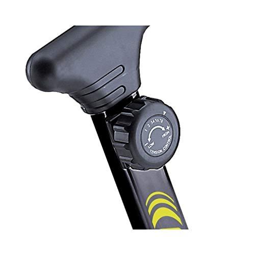 Movi Fitness Tapis roulant magnetico 8 livelli MF101 Professional ...