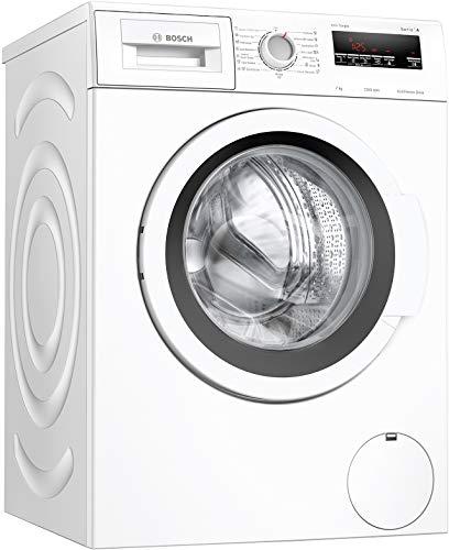 Bosch 7 kg Washing Machine