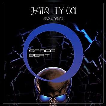 Fatality 001