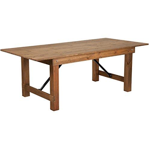 Flash Furniture HERCULES Series 7