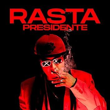 Rasta Presidente