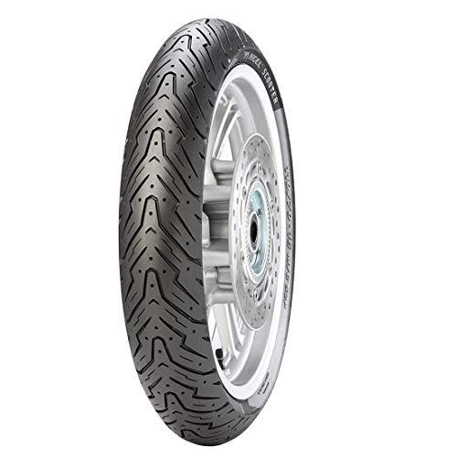 Pirelli Pirelli 120/70-1455P Angel Scooter TL–70/70/R1455P–a/a/70DB–Moto Neumáticos