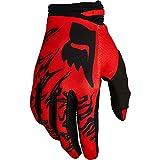 Fox Racing 180 Peril Motocross Glove