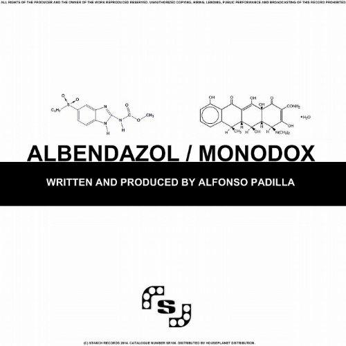 Albendazol (Original Mix)