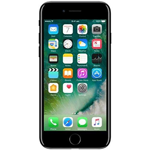 Apple iPhone 7, SIM-freies Smartphone