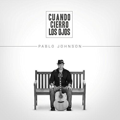 Pablo Johnson