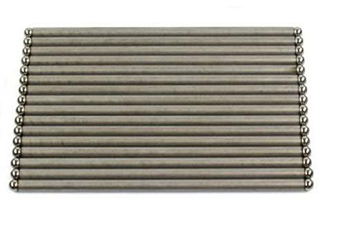 "Price comparison product image Elgin Industries (Elgin,  IL USA) SBC Chevy 5 / 16"" Pushrod Set 1955-1986 Chevy sb 400 350 327 307 305 283 267 265 262"