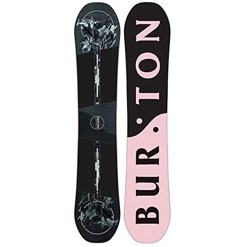 Burton Tavola...