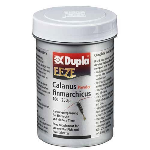 Dupla Eeze Powder 160 ml / 60 g