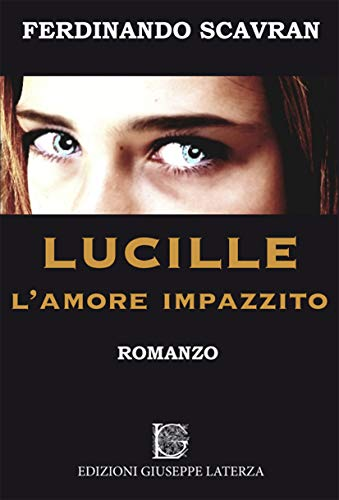 Ferdinando Scavran - Lucille: L