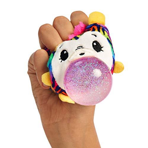 Pikmi Pops Bubble Drops - Neon Wild Series