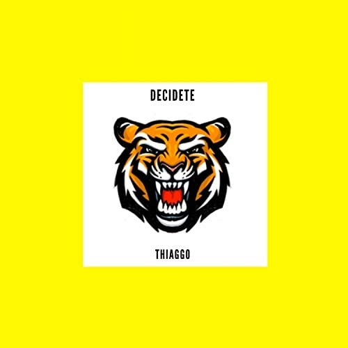 Thiaggo
