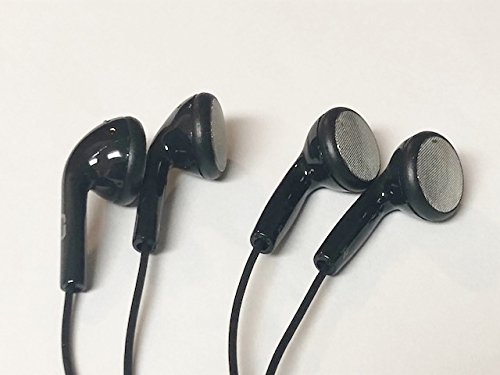 Dual Shared Earbuds