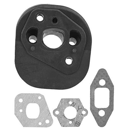 Junta de plástico de alta calidad, junta de carburador, para 350351370371420