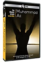In Their Own Words: Muhammad Ali [DVD] [Import]