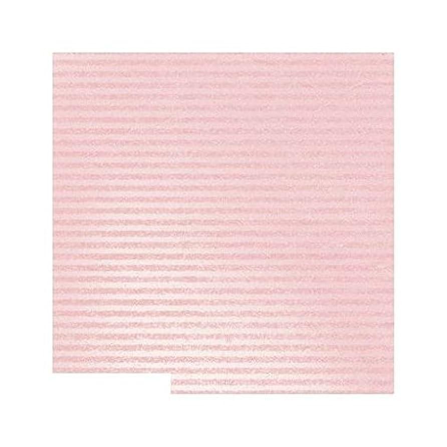 収穫納屋クスコEL42462 包装紙 クリスタルピンク 半才判