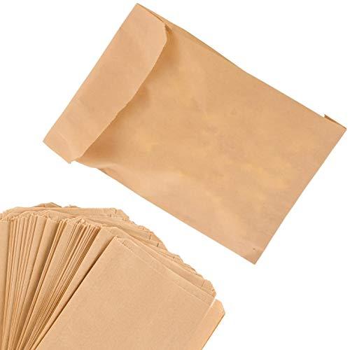 papel encerado aguascalientes fabricante Stock Your Home
