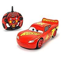 Dickie Toys 203086009