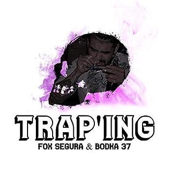 Trap'ing