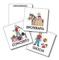 Editorial GEU - Il kit dei pittogrammi in italiano: 402 immagini per iniziare a leggere e scrivere #2