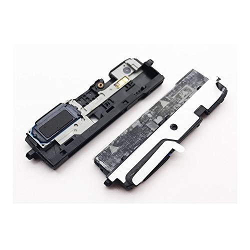JLZK Facile da Usare Nuovo Altoparlante for LG G5 cicalino della suoneria Altoparlante Inferiore del modulo Gruppo Scheda Operazione con Un Pulsante.