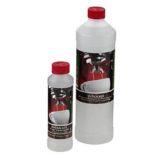 Entkalker 0,25 Liter Kehl Zitronensäure