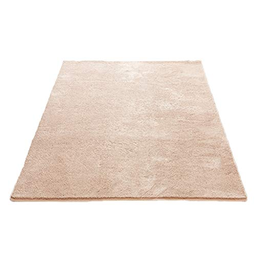 Purchase CarPet Rug Super Soft Fluffy Children's Bedroom Bedroom Non-Slip Washable Decorative 120×2...