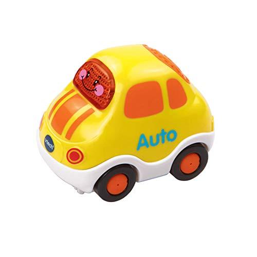 Vtech 80-119404 - TUT TUT Baby Flitzer - Auto