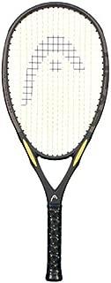 Best head intelligence tennis racquet Reviews