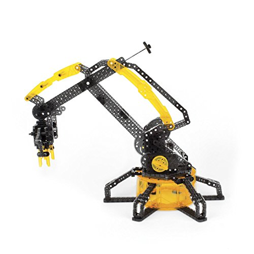 VEX Robotics Robotic Arm by HEXBUG