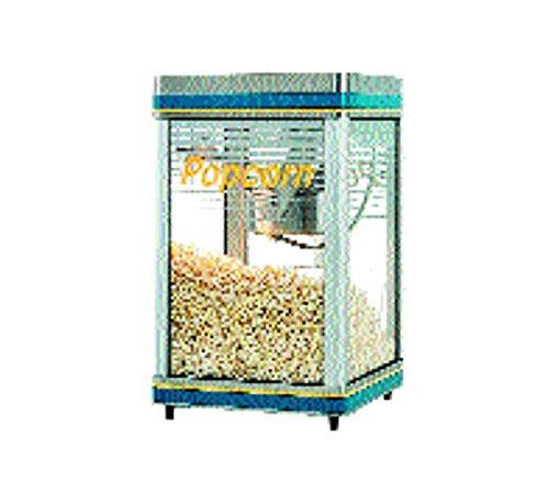 Buy Cheap Popcorn Popper - Galaxy High Performance 8 oz. Popper